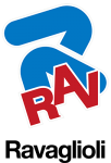Ravaglioli_Logo